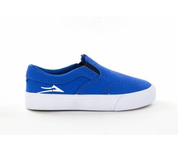 Lakai Owen Kids Shoes