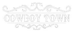 Cowboy Town Western Outfitters