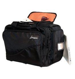 Pro Crew I Flight Bag
