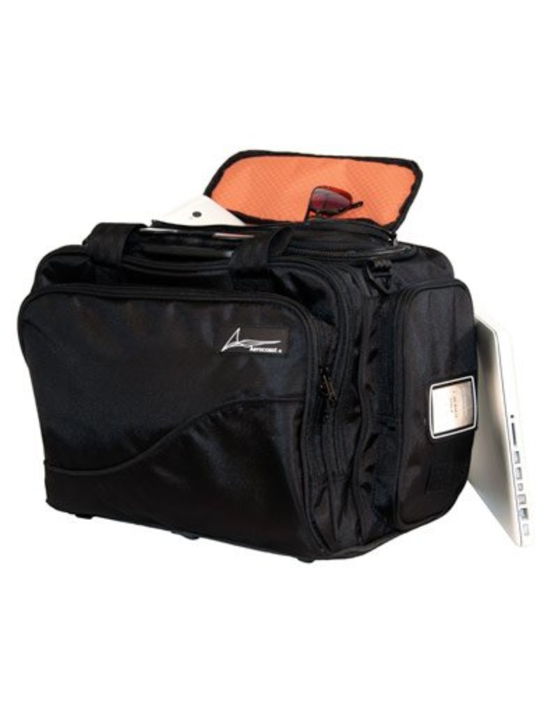 Aerocoast Pro Crew Flight Bag
