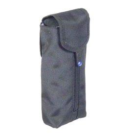 BRIGHTLINE BAGS Side Pocket Alpha