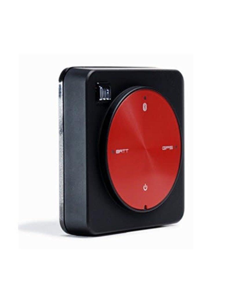 DUAL ELECTRONICS Dual Bluetooth Universal GPS Receiver XGPS150A