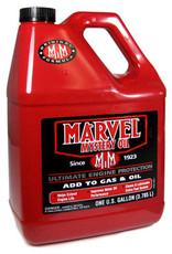 MARVEL MYSTERY OIL - GALLON