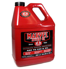 MARVEL MYSTERY OIL - GALLON