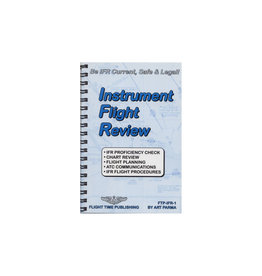 Instrument Flight Review