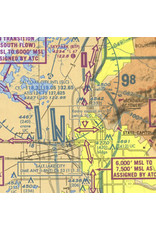 FAA Denver Terminal