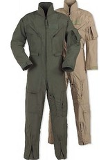 PROPPER CWU-27/P Flight Suit