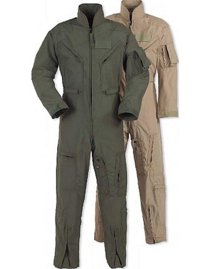 PROPPER CWU-27/P Flight Suit