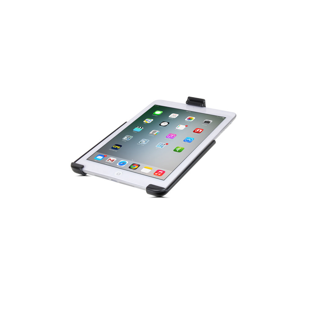 EZ ROLL'R CRADLE FOR THE APPLE IPAD MINI AND IPAD MINI 3 WITHOUT CASE
