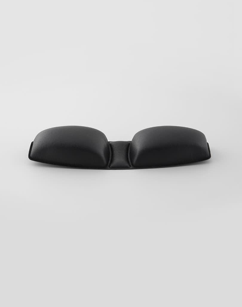 LIGHTSPEED LIGHTSPEED Zulu Series / PFX Head Pad