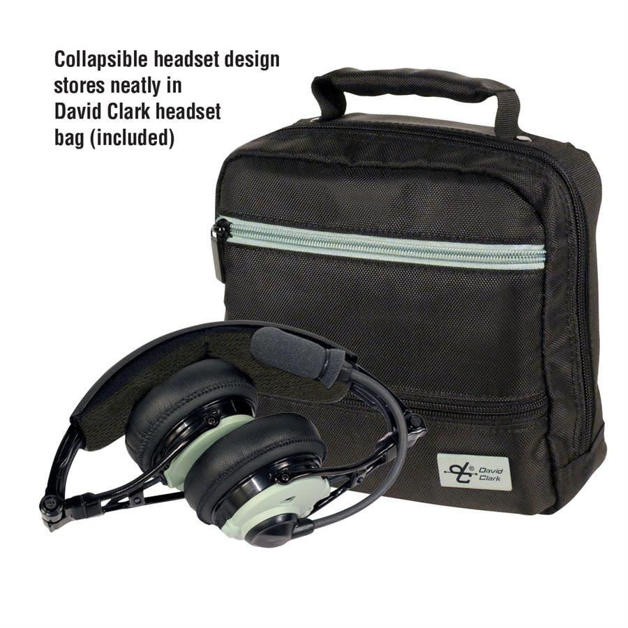 DAVID CLARK David Clark Pro-X2 ANR Headset