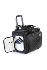 Aerocoast Pro Crew I-W Flight Bag