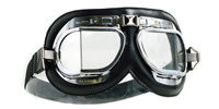 HALCYON MARK 4 DELUXE GOGGLE