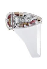 UAVIONIX skyBeacon | ADS-B Out, WAAS GPS, LED Navigation Light