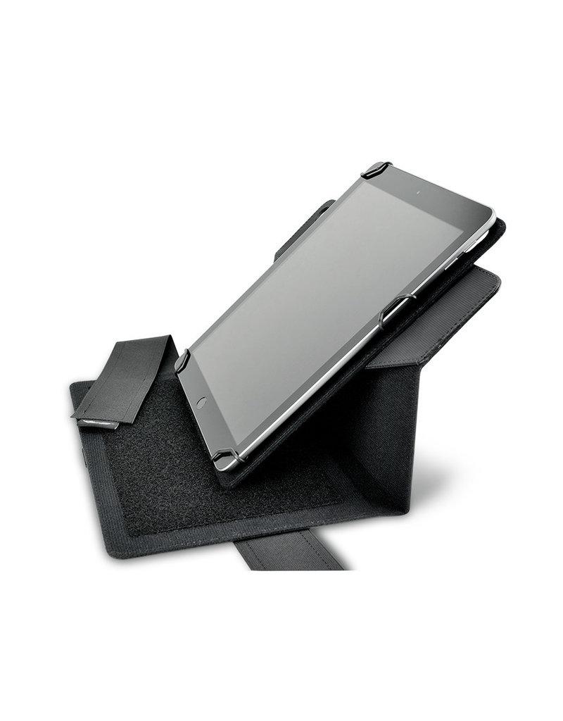 ASA iPad mini Rotating Kneeboard