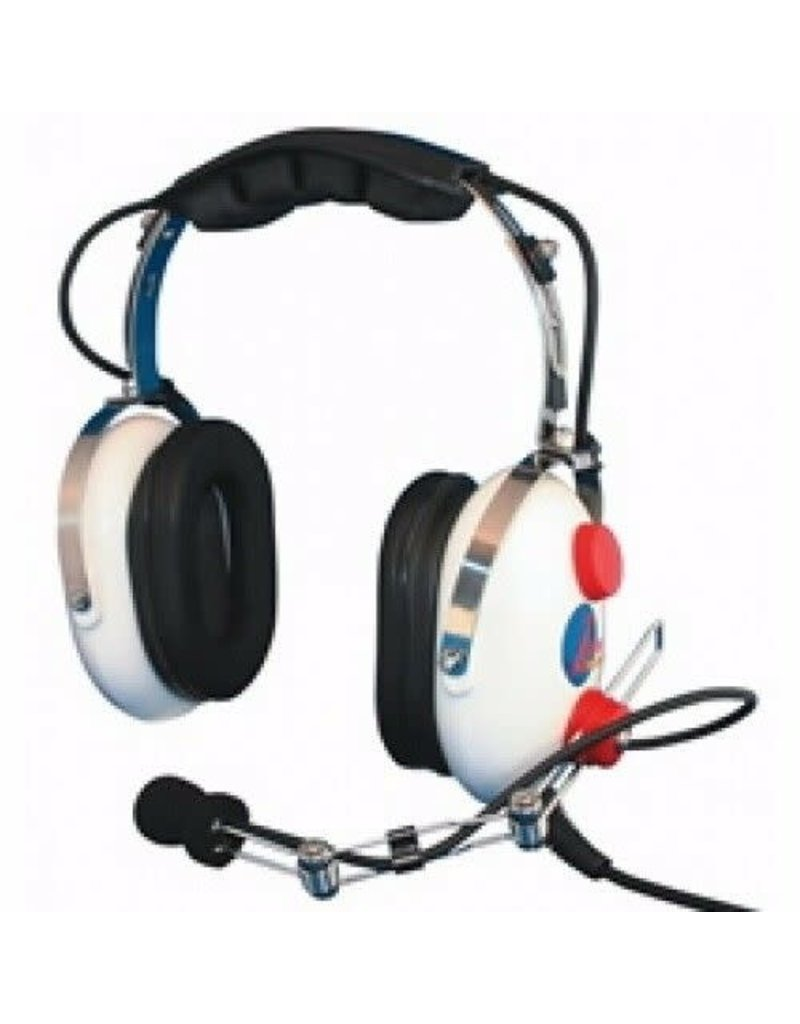 PNR AC260 PNR Child Headset with music port
