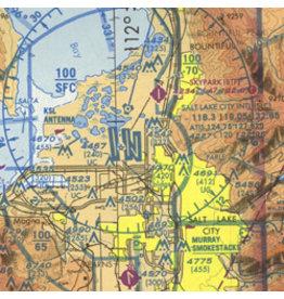 FAA SEATTLE SECTIONAL