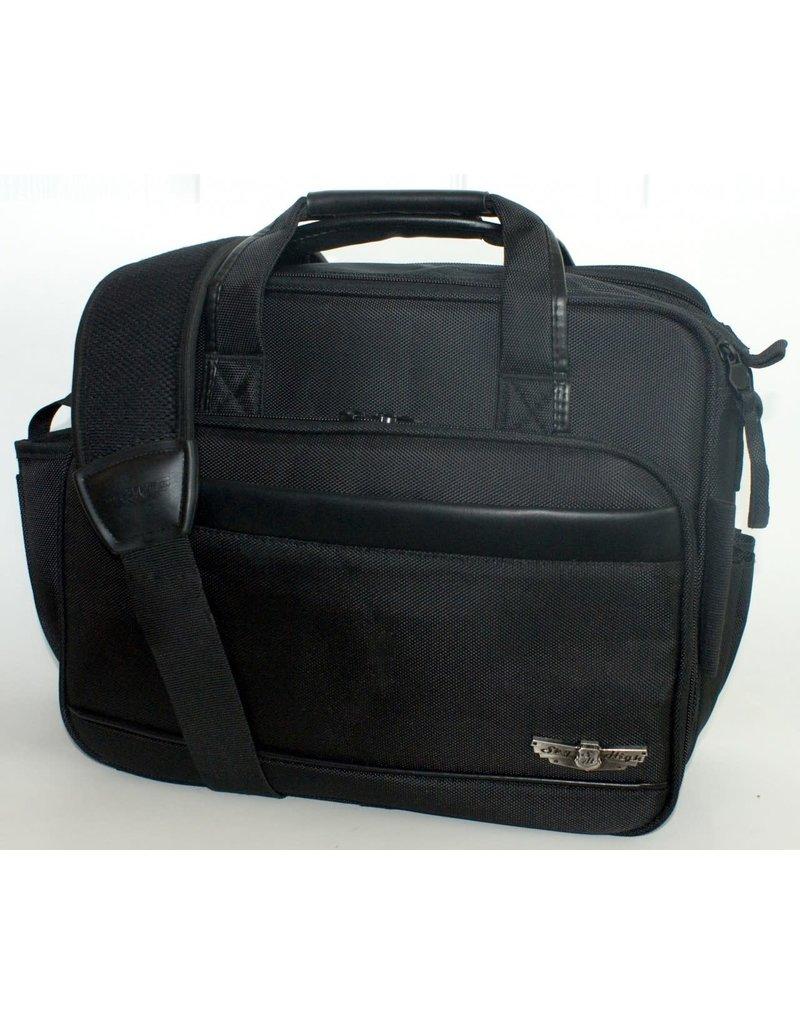 SKYHIGH VOYAGER 2/IPAD BAG