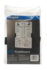 ASA VFR Kneeboard KB-1-A
