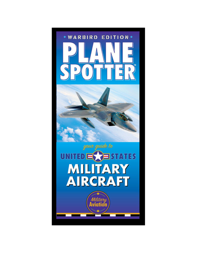 PLANE SPOTTER, U.S MILITARY AIRLINES