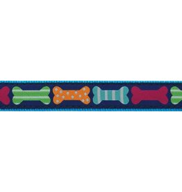 BIG BONES DOG HARNESS