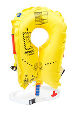 SWITLIK SURVIVAL PRODUCTS - AVIATION LIFE VEST AV-35