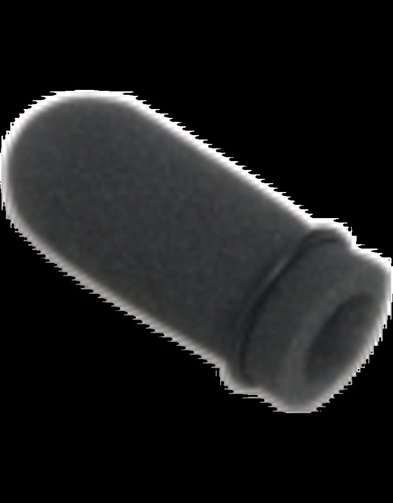 DAVID CLARK Microphone Protector - M-4