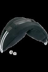 DAVID CLARK Super-Soft Double Foam Head Pad Kit