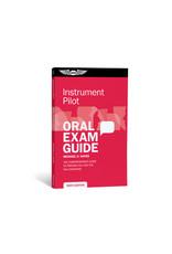 ASA Instrument Oral Exam Guide