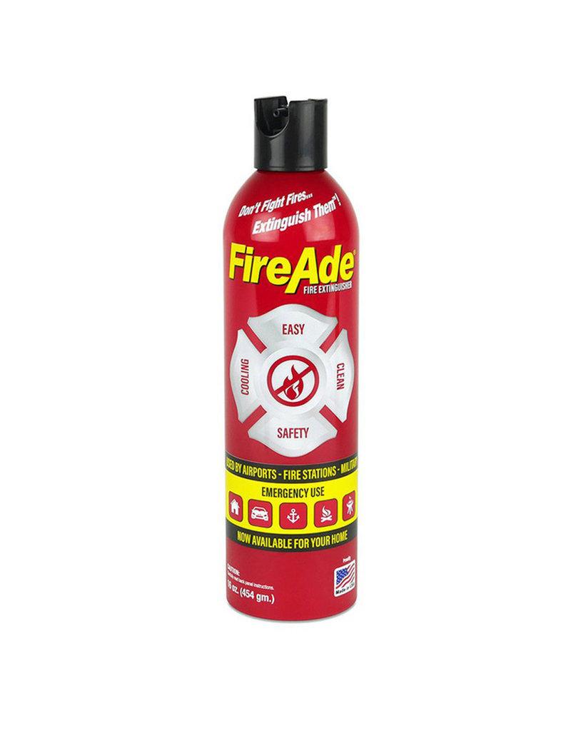 FIREADE EXTINGUISHER 16