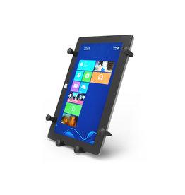 "RAM RAM® X-Grip® Universal Holder for 12"" Tablets"