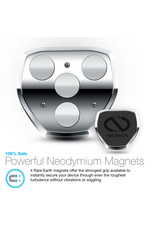 HYPERCELL MAGBUDDY IN-FLIGHT, UNIVERSAL MAGNETIC MOUNT