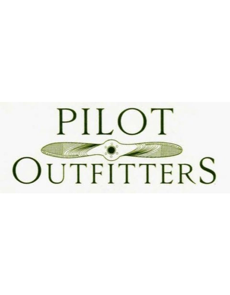 PILOT OUTFITTERS GIFT CERTIFICATE