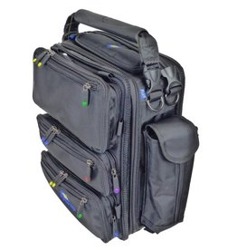 BRIGHTLINE BAGS B4 SWIFT FLEX