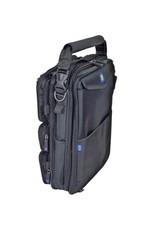 BRIGHTLINE BAGS FLEX B2 COMPUTE