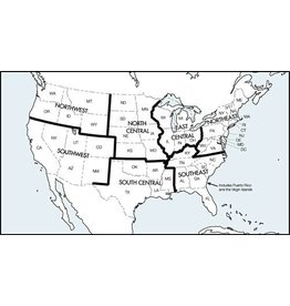FAA CHART SUPPLEMENT SOUTHWEST U.S.