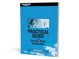 ASA PRACTICAL GUIDE TO THE PRIVATE PILOT CHECKRIDE