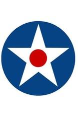 U.S. ARMY AIR CORP VINTAGE LOGO HAT