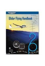 ASA ASA 8083-13 GLIDER FLYING HB