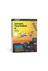 ASA Instrument Flying Handbook