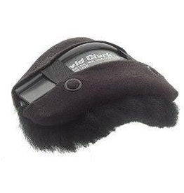 DAVID CLARK Sheepskin Headpad Kit