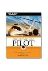 ASA PROFESSIONAL PILOT DVD SET