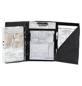 Jeppesen IFR Trifold Kneeboard