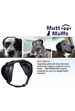 Mutt Muffs