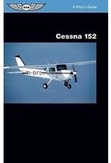 ASA Cessna 152