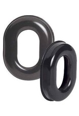 DAVID CLARK Flo Fit Gel Ear Seal