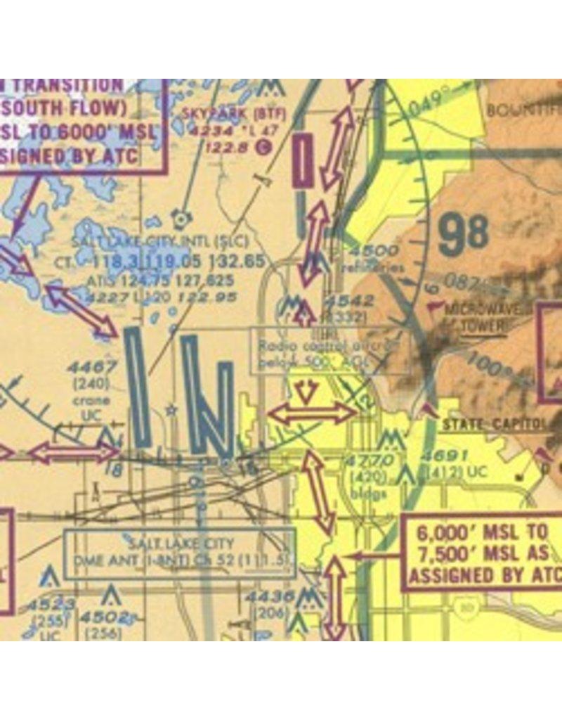 FAA SAN FRANCISCO TAC