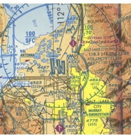 FAA LAS VEGAS SECTIONAL