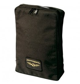 JEPPESEN Jeppesen Single Headset Bag