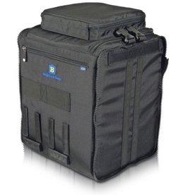 BRIGHTLINE BAGS FLEX CENTER SECTION CS11